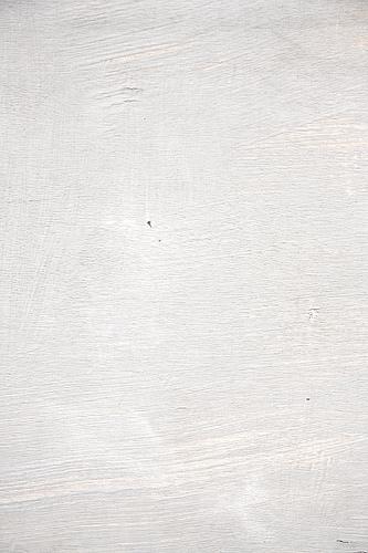 Питър Пик: Бяло върху сметана